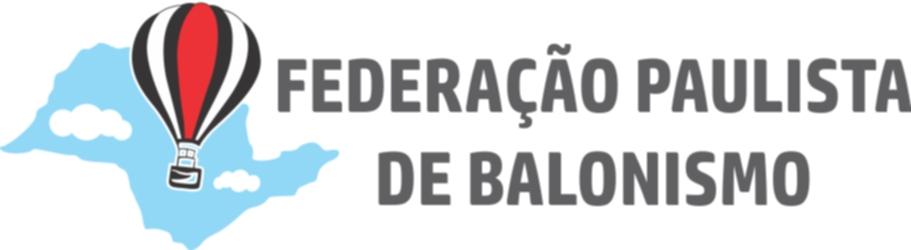 Federação Paulista de Balonismo